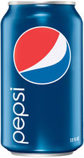 Pepsi_cans