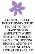 Foolyourself
