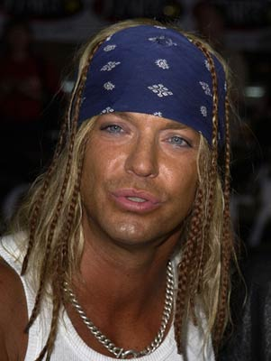 20070323-bret michaels