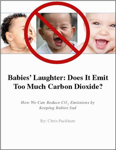 Babieslaugh