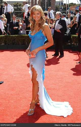 Nancy-odell-56th-annual-primetime-emmy-awards-arrivals-u92y2b