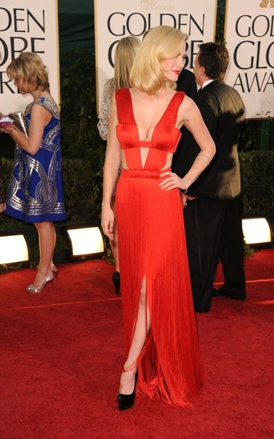 Golden-Globes-2011-Worst-Dressed-January-Jones