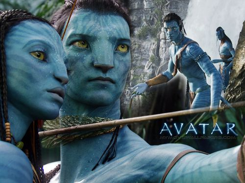Avatar-wallpaper-01-1600