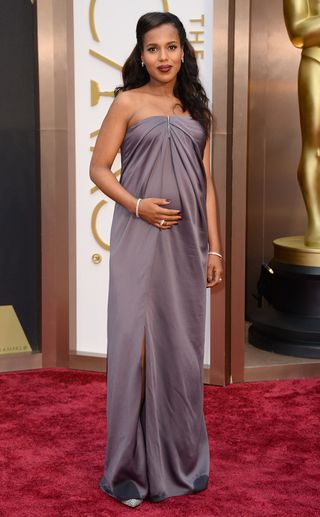 Rs_634x1024-140302162631-634.Kerry-Washington-Oscars.jl.030214