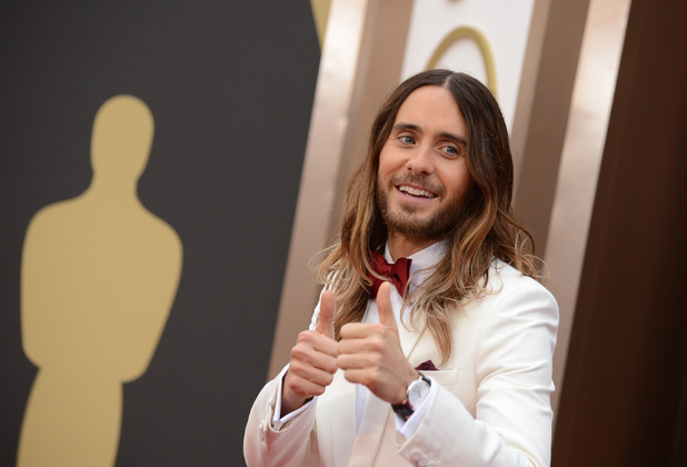 Movies-oscars-2014-jared-leto