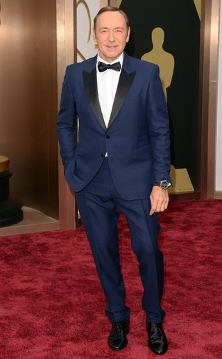 Rs_634x1024-140302164207-634.Kevin-Spacey-Oscars.jl.030214