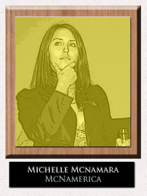 Michelle_halloffame_copy